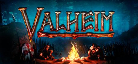 Valheim Steam account (Full access + Original Email + Guarantee)