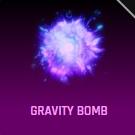 [STEAM/EPIC] black gravity bomb black // Fast Delivery