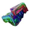 XBox Chromatic Orb Standard League