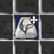 IST  Rune - [Project Diablo 2 - SoftCore Season 3]