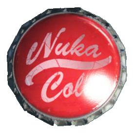 Fallout 76 PC Caps | Minimum purchase is 30 000 caps