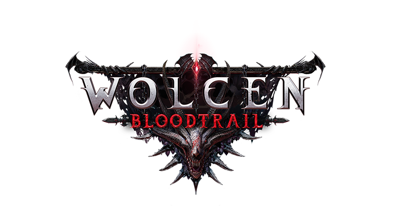 Wolcen - bloodtrail . Years in business. Contact me for more details.