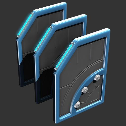 175 000 Credits for Warframe PC (minimum purchase is 1 050 000 Credits, 1 item = 175 000 Credits)