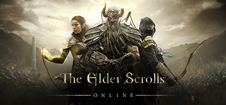 100K Gold ESO PC NA(at least 500K gold per order)