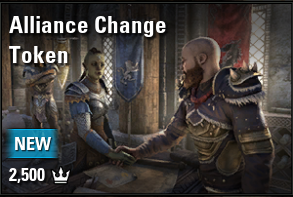 Alliance Change Token [NA-PC]