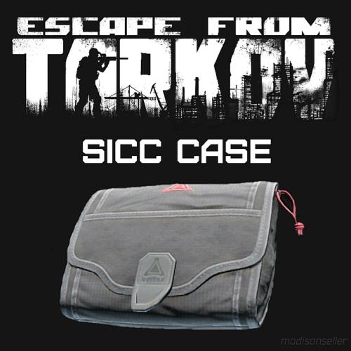 SICC case