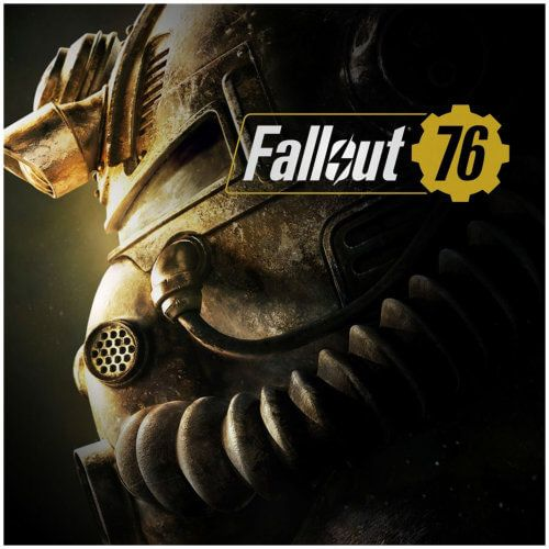 Boosting Character Level from 1 to 50 for Fallout 76 PC (minimum purchase is Boosting 1 - 50 Level)