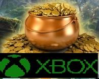 [Xbox] NA. TESO Gold. super cheap