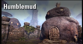 [PC-Europe] humblemud furnished (2600 crowns) // Fast delivery!