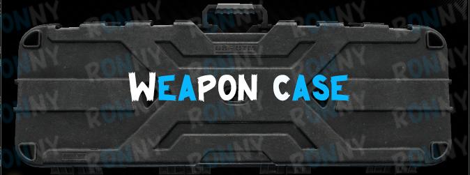 WEAPON CASE |12.11|