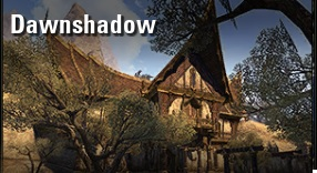 [PC-Europe] dawnshadow furnished (7800 crowns) // Fast delivery!