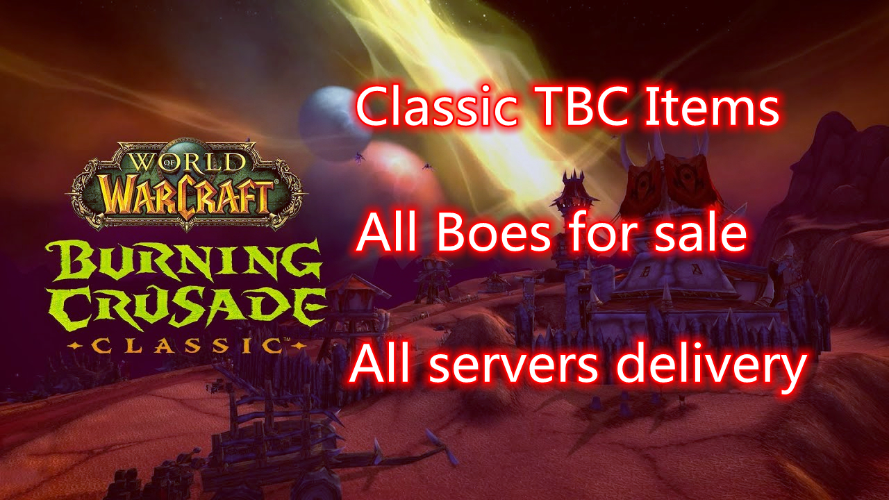 WTS Earthen Netherscale Boots , All EU& US& OC servers delivery. Read the description.
