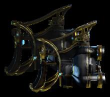 [PC/Steam] Akbronco Prime Set (MR 10) // Fast delivery!