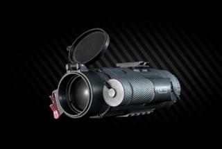 ♻️♻️ Thermal scope Reap-IR ♻️♻️