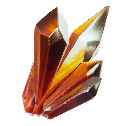 [PC/PS4/XBOX] 200 X Sunbeam Crystal // fast delivery!