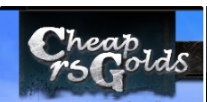 10M GP--Cheapest Runescape3 Gold---Fast and Safety Delivery--Online 24/7 Customer Service