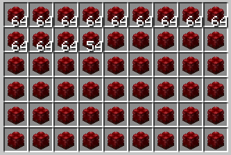 NO STOCK>>>CHEAPEST HYPIXEL COINS  $1.99 = 10M<<<NO STOCK