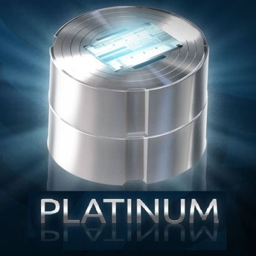 Platinum for Warframe PC