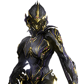 [PC/Steam] Zephyr Prime set (MR 6) // Fast delivery!