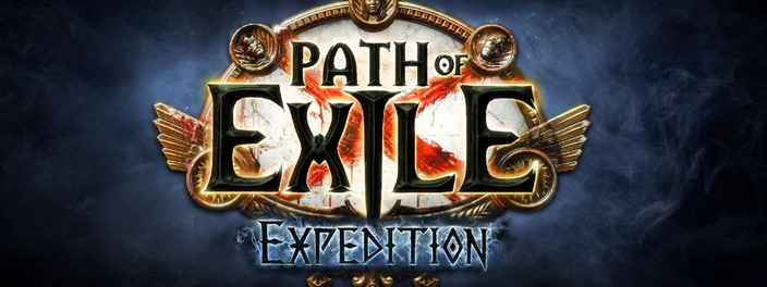 Exalted, Expedition PC (softcore) Instant delivery unless i'm AFK