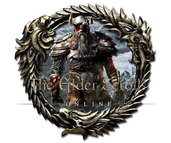 [PS4] NA - The Elder Scrolls Online - Gold   Minimum purchase is 1 million
