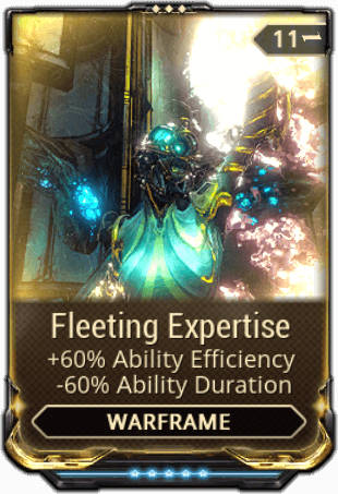 [PC/Steam] Fleeting expertise MAXED mod (MR 2) // Fast delivery!