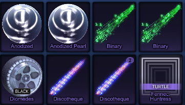 PC [STEAM/EPIC] NON CRATE VERY RARES [ NCVR ] // Fast Delivery