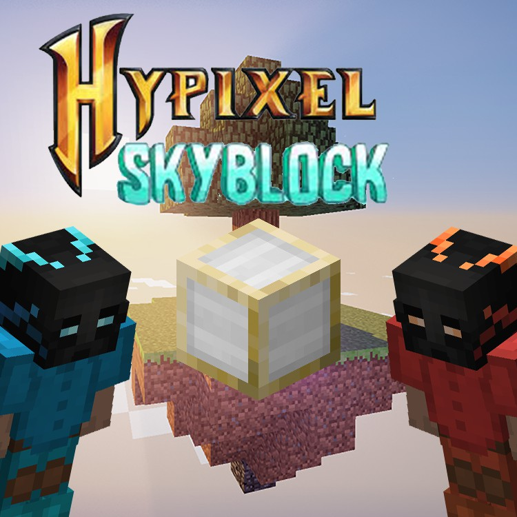 10 Million Skyblock Coins = $2.00 Fast and reliable delivery.