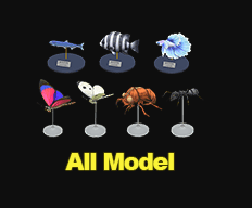 All Model - Fast delivery 24/7 online Cheap Animal Crossing items