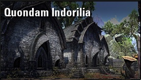 [PC-Europe] quondam indorilia furnished (7600 crowns) // Fast delivery!