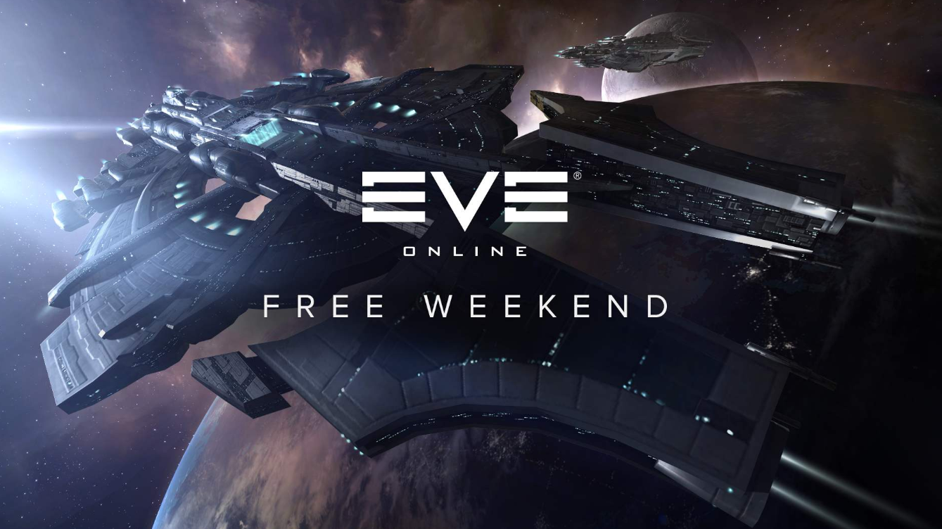 ISK EVE Online