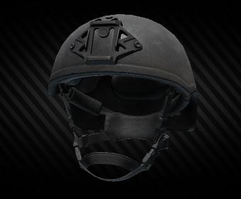 Diamond Age Bastion Helmet