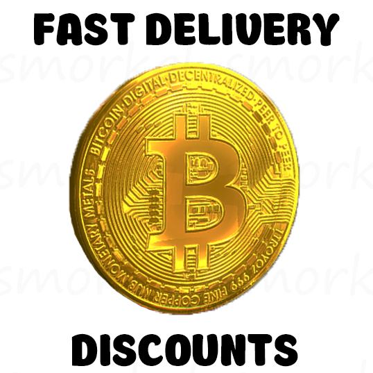 ⚜️ Bitcoin / Fast Delivery / Discounts 10-25%