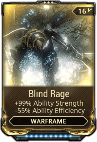 [PC/Steam] Blind Rage MAXED mod (MR 2) // Fast delivery!