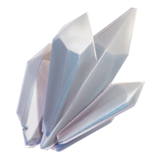 [PC/PS4/XBOX] 200 X Quartz Crystal // fast delivery!
