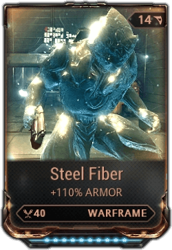 [PC/Steam] Steel fiber MAXED mod (MR 2) // Fast delivery!