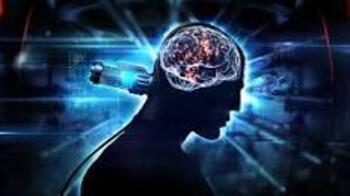⭐⭐⭐ 10 x Large skill injector + 600 MILLLION ISK EXTRA BONUS ⭐⭐⭐ Online now!!!