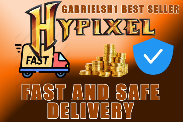 ⚡️[CHEAPEST PRICE] FAST AND SAFE DELIVERY   2,0$ PER 10 MIL ⚡️