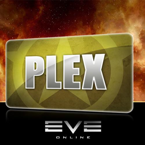 PLEX   1000 minimum order