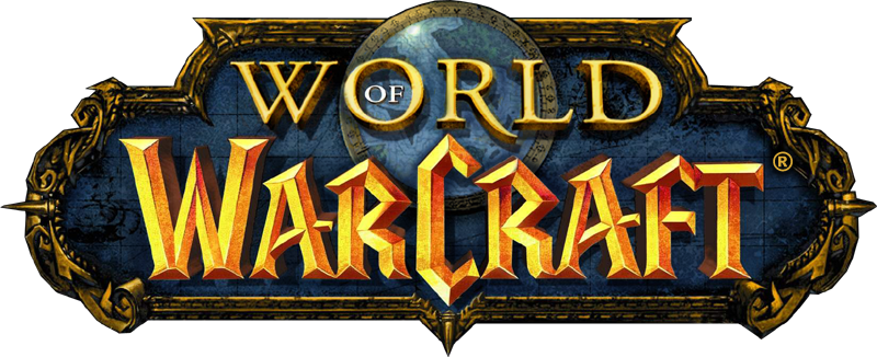 [ALL EU SERVERS] BFA Brawler's Guild