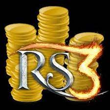 ⭐️Runescape 3 Gold - 10m = 1.3$ - Instant Delivery ⭐️